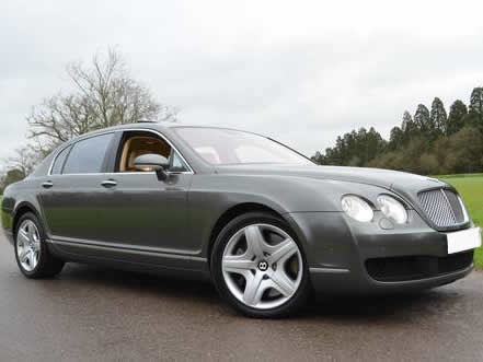 bentley-flying-spur-cypress-green-1